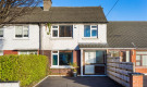 http://www.henrywiltshire.com.sg/property-for-rent/ireland/rent-semi-detached-churchtown-dublin-14-4151087/