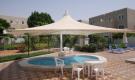 http://www.henrywiltshire.com.sg/property-for-sale/abu-dhabi/buy-villa-al-reef-abu-dhabi-wre-s-2357/