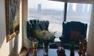 http://www.henrywiltshire.com.sg/property-for-sale/abu-dhabi/buy-office-al-reem-island-abu-dhabi-wre-s-2559/