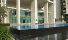 http://www.henrywiltshire.com.sg/property-for-sale/abu-dhabi/buy-apartment-al-reem-island-abu-dhabi-wre-s-2637/
