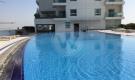 http://www.henrywiltshire.com.sg/property-for-sale/abu-dhabi/buy-apartment-al-reem-island-abu-dhabi-wre-s-2638/