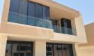 http://www.henrywiltshire.com.sg/property-for-sale/abu-dhabi/buy-villa-saadiyat-island-abu-dhabi-wre-s-2658/