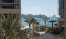 http://www.henrywiltshire.com.sg/property-for-sale/abu-dhabi/buy-apartment-al-raha-beach-abu-dhabi-wre-s-2751/