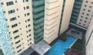 http://www.henrywiltshire.com.sg/property-for-sale/abu-dhabi/buy-apartment-al-raha-beach-abu-dhabi-wre-s-2762/