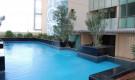 http://www.henrywiltshire.com.sg/property-for-sale/abu-dhabi/buy-apartment-al-raha-beach-abu-dhabi-wre-s-2770/