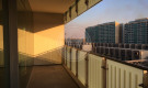 http://www.henrywiltshire.com.sg/property-for-sale/abu-dhabi/buy-apartment-al-raha-beach-abu-dhabi-wre-s-2778/