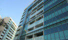 http://www.henrywiltshire.com.sg/property-for-sale/abu-dhabi/buy-apartment-al-raha-beach-abu-dhabi-wre-s-2784/