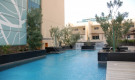 http://www.henrywiltshire.com.sg/property-for-sale/abu-dhabi/buy-apartment-al-raha-beach-abu-dhabi-wre-s-2810/