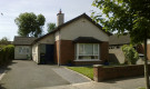 http://www.henrywiltshire.com.sg/property-for-rent/ireland/rent-bungalow-naas-kildare-hw_00470ie/