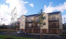 http://www.henrywiltshire.com.sg/property-for-rent/ireland/rent-apartment-clane-kildare-hw_00609ie/