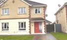 http://www.henrywiltshire.com.sg/property-for-rent/ireland/rent-semi-detached-kildare-kildare-hw_00644ie/
