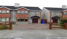 http://www.henrywiltshire.com.sg/property-for-rent/ireland/rent-semi-detached-newbridge-kildare-hw_00715ie/