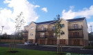 http://www.henrywiltshire.com.sg/property-for-rent/ireland/rent-apartment-clane-kildare-hw_00730ie/
