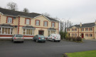 http://www.henrywiltshire.com.sg/property-for-rent/ireland/rent-apartment-monasterevin-kildare-hw_00799ie/