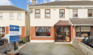http://www.henrywiltshire.com.sg/property-for-sale/ireland/buy-semi-detached-house-palmerstown-dublin-20-4148042/