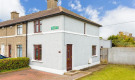 http://www.henrywiltshire.com.sg/property-for-sale/ireland/buy-end-of-terrace-house-inchicore-dublin-8-4182773/