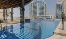 http://www.henrywiltshire.com.sg/property-for-rent/dubai/rent-apartment-dubai-marina-dubai-rwdm-r-15976/