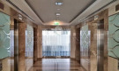 http://www.henrywiltshire.com.sg/property-for-rent/dubai/rent-office-jumeirah-lake-towers-dubai-pked-r-15899/