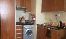 http://www.henrywiltshire.com.sg/property-for-sale/dubai/buy-apartment-dubai-sports-city-dubai-ltdsc-s-11491/