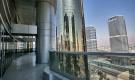 http://www.henrywiltshire.com.sg/property-for-sale/dubai/buy-office-jumeirah-lake-towers-dubai-pkjlt-s-13530/