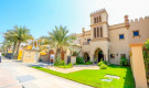 http://www.henrywiltshire.com.sg/property-for-sale/dubai/buy-townhouse-palm-jumeirah-dubai-jded-s-13951/