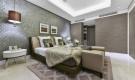 http://www.henrywiltshire.com.sg/property-for-sale/dubai/buy-apartment-downtown-dubai-dubai-wadt-s-15880/