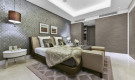 http://www.henrywiltshire.com.sg/property-for-sale/dubai/buy-apartment-downtown-dubai-dubai-wadt-s-15883/
