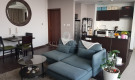 http://www.henrywiltshire.com.sg/property-for-rent/dubai/rent-apartment-dubai-sports-city-dubai-ngdsc-r-15175/