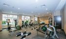 http://www.henrywiltshire.com.sg/property-for-rent/dubai/rent-apartment-dubai-investment-park-dubai-dgdip-r-15916/