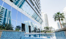 http://www.henrywiltshire.com.sg/property-for-sale/dubai/buy-apartment-dubai-sports-city-dubai-ltdsc-s-14124/