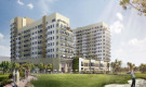 http://www.henrywiltshire.com.sg/property-for-sale/dubai/buy-apartment-dubai-south-dubai-jved-s-14478/