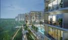 http://www.henrywiltshire.com.sg/property-for-sale/dubai/buy-apartment-dubai-south-dubai-jved-s-14477/
