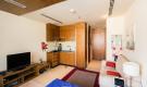 http://www.henrywiltshire.com.sg/property-for-sale/dubai/buy-apartment-dubai-sports-city-dubai-ltdsc-s-14909/
