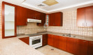 http://www.henrywiltshire.com.sg/property-for-sale/dubai/buy-apartment-motor-city-dubai-mamc-s-15786/