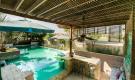 http://www.henrywiltshire.com.sg/property-for-sale/dubai/buy-villa-victory-heights-dubai-cwvh-s-14105/