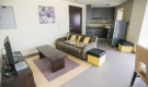 http://www.henrywiltshire.com.sg/property-for-rent/dubai/rent-apartment-dubai-sports-city-dubai-bhdsc-r-15431/