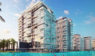 http://www.henrywiltshire.com.sg/property-for-sale/dubai/buy-apartment-mohammad-bin-rashid-city-dubai-jvmbr-s-15154/