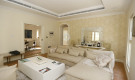 http://www.henrywiltshire.com.sg/property-for-sale/dubai/buy-villa-jumeirah-golf-estates-dubai-jwjg-s-16004/