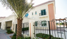 http://www.henrywiltshire.com.sg/property-for-sale/dubai/buy-villa-dubai-sports-city-dubai-ltdsc-s-13077/