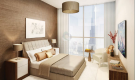 http://www.henrywiltshire.com.sg/property-for-sale/dubai/buy-apartment-downtown-dubai-dubai-wadt-s-15362/