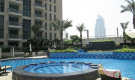 http://www.henrywiltshire.com.sg/property-for-rent/dubai/rent-apartment-downtown-dubai-dubai-dgdt-r-15546/