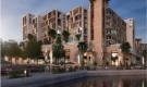 http://www.henrywiltshire.com.sg/property-for-sale/dubai/buy-apartment-culture-village-dubai-wacv-s-15415/