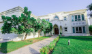 http://www.henrywiltshire.com.sg/property-for-sale/dubai/buy-villa-jumeirah-islands-dubai-srji-s-15264/