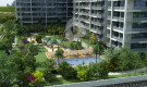 http://www.henrywiltshire.com.sg/property-for-sale/dubai/buy-apartment-dubai-sports-city-dubai-lted-s-15943/