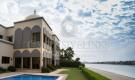 http://www.henrywiltshire.com.sg/property-for-sale/dubai/buy-villa-palm-jumeirah-dubai-jded-s-13904/