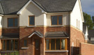 http://www.henrywiltshire.com.sg/property-for-rent/ireland/rent-semi-detached-naas-kildare-hw_00447ie/