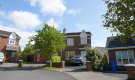 http://www.henrywiltshire.com.sg/property-for-rent/ireland/rent-semi-detached-sallins-kildare-hw_00564ie/