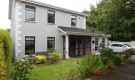 http://www.henrywiltshire.com.sg/property-for-rent/ireland/rent-detached-newbridge-kildare-hw_00720ie/