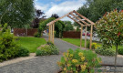 http://www.henrywiltshire.com.sg/property-for-rent/ireland/rent-apartment-naas-kildare-hw_00754ie/