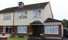 http://www.henrywiltshire.com.sg/property-for-rent/ireland/rent-semi-detached-naas-kildare-hw_00789ie/